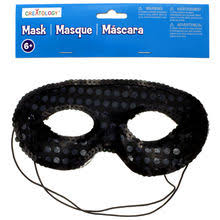 halloween clipart eye mask pencil masks