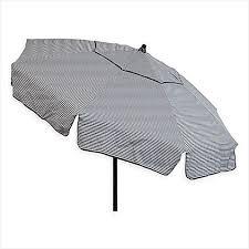 6 Foot Patio Umbrellas 6 Foot Patio Umbrella Charming Light Buy 6 Foot Italian