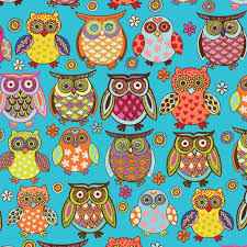 bulk christmas wrapping paper jillson bulk gift wrap owlie products