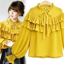 s plus size blouses plus size 2018 shirt s tops lantern sleeve