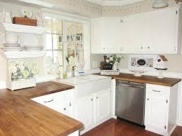 kitchen cabinets kitchen cabinets door handle kitchen cabinets