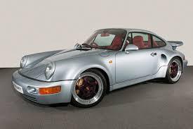 porsche 911 turbo s for sale buy this factory fresh porsche 911 turbo for 800 000 motoring