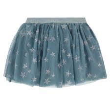 glitter tulle glitter tulle skirt occasion kids