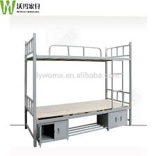Bunk Beds Manufacturers Hostel Beds Hostel Beds Suppliers And Manufacturers At Alibaba