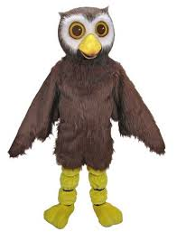owl costume best owl costumes for kids and adults