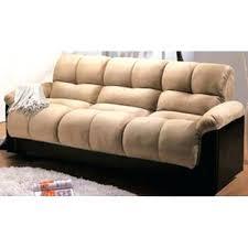 Futon Sofa Walmart by Small Futon Couch Couches At Walmart Couch Beds At Walmart