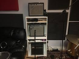 gear thread pics of your setups page 449