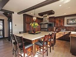 100 kitchen island seats 6 small island ideas with storage