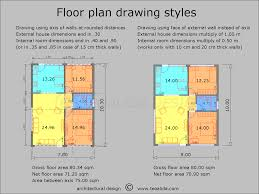 Create Make Your Own House Floor Plan Interior Design Rukle by Building Code Rules For An Ideal Housing And City Teoalida Website