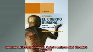 Holes Human Anatomy And Physiology 13th Edition Read Book Holes Human Anatomy And Physiology Book Online Video
