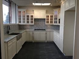 are raised panel cabinets outdated 2 raised panel kitchen cabinets ready to install in days