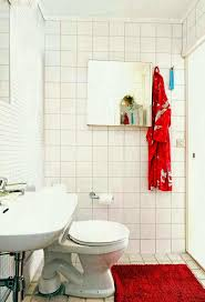 bathroom ideas sydney bathroom renovation ideas sydney archives bathroom remodel on a