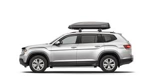 atlas volkswagen black shop 2018 volkswagen atlas volkswagen accessories u003e transport