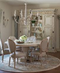 Chair Pads Dining Room Chairs Country Dining Room Chair Pads Country White Dining Table Country