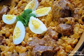 cuisine alg駻ienne traditionnelle constantinoise chakhchoukhat el dfer ou chakhchoukha constantinoise شخشوخة الظفر