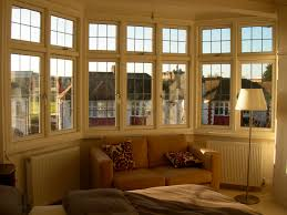Home Design Windows And Doors Large Wooden Glass Window Designs Home Design Home Interior Not