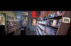 Home Theatre Design Books by Home Theater Forum U2022 Home Theater Forum Is A Site Dedicated To The