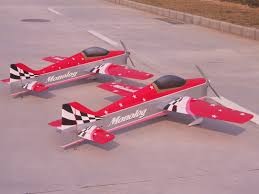 Rcuniverse Radio Control Airplanes F3a Monolog 2x2 F3a Meter Page 2 Rcu Forums