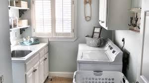 best 25 palladian blue ideas bathroom paint colors art of