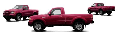 100 2007 mazda b2300 truck owners manual 2008 ford ranger