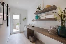 modern kitchen design ideas and inspiration porter davis house design kew porter davis homes house ideas