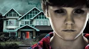 here is a list of top 10 horror movies to watch on friday the 13th