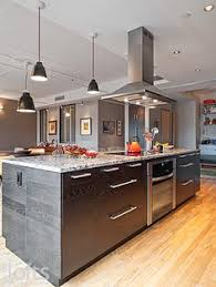kitchen island ventilation how to choose a ventilation hgtv within kitchen island