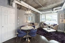 chambre a louer montreal centre ville condo 1 chambre à louer place des arts à downtown montreal
