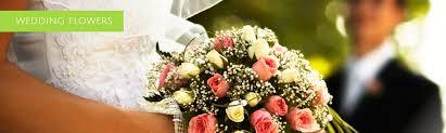 wedding flowers malta wedding flowers by the flower shop malta t 356 2158 2482