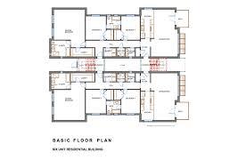 modern style house plans modern style house plan 3 beds 2 50 baths 12420 sq ft plan 535 4