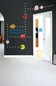 video game bedroom decor gaming themed bedroom video game bedroom decor concept idea vintage