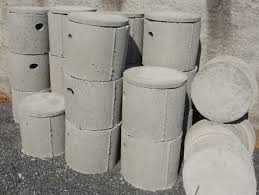 Top CEPREMOL - Artefatos de Concreto l Fone: 41 3292.4134 l Campo Largo &TI68