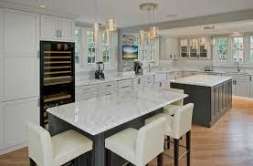 kitchen cabinet interior design ideas luxury kitchen interior design ideas owings brothers