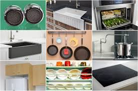 what is standard for toe kick on kitchen cabinets learn about toe kicks goosenecks and other cool kitchen