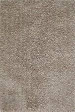 Round Tropical Area Rugs Polyester Round Tropical Area Rugs Ebay