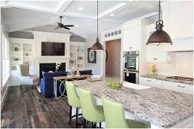 90 kitchen island pendant lighting ideas kitchen design