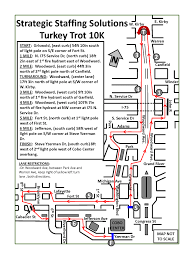detroit thanksgiving day parade route course maps the parade company