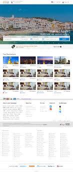 agoda vietnam agoda competitors revenue and employees owler company profile