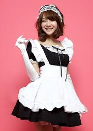 halloween costume maid online get cheap maid halloween costume aliexpress com alibaba