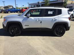 2017 jeep altitude black new 2017 jeep renegade 4x4 altitude edmonton dealer edmonton