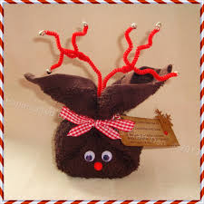 bumble bee u0027s craft den flannel reindeers christmas 2013 these