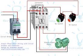 ge 7 5 hp wiring diagram lively motor carlplant