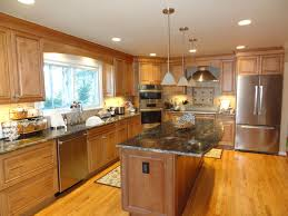 Kitchen Remodel Designer Custom Kitchen U0026 Bathroom Remodeling Ohi Design Manassas Park