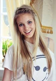 nice hairdos for the summer 13 pretty hairstyles for summer 2015 styles weekly