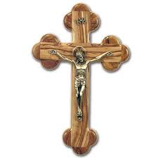 wooden crosses wooden crosses to make your home beautiful the printery house