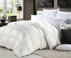 Extra Long King Comforter Best 25 Oversized King Comforter Ideas On Pinterest King