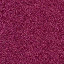 Pink Tile Forbo Tessera Sheerpoint Poison Pink Carpet Tiles Pink Tile