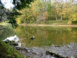 Indiana national parks images List of parks located in indiana jpg
