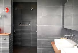 contemporary bathroom designs u2013 hondaherreros com