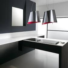 cuisine suspendue hotte de cuisine suspendue maison design sibfa com